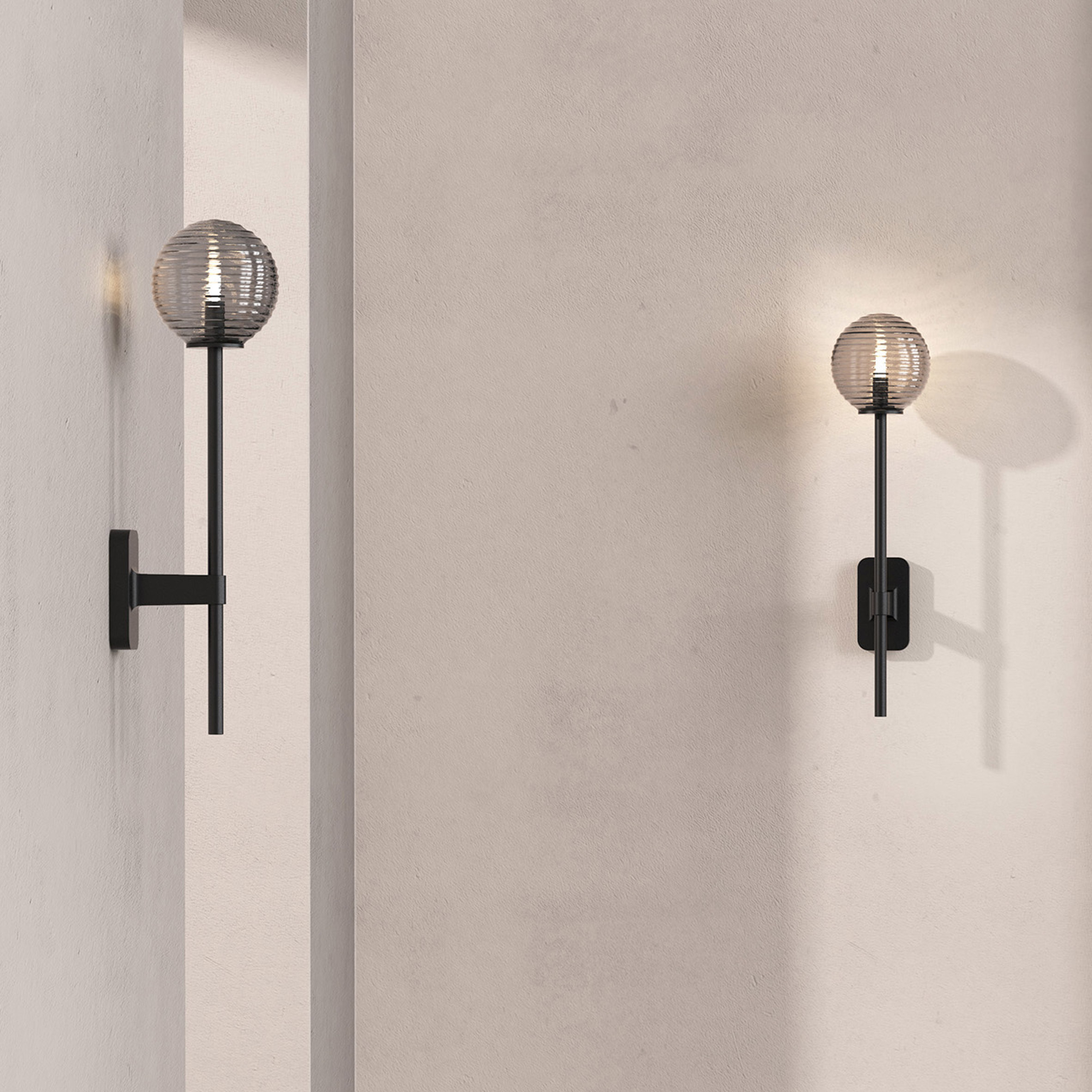 Tacoma sconce by Astro Lighting