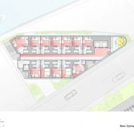 Toggle Hotel plans