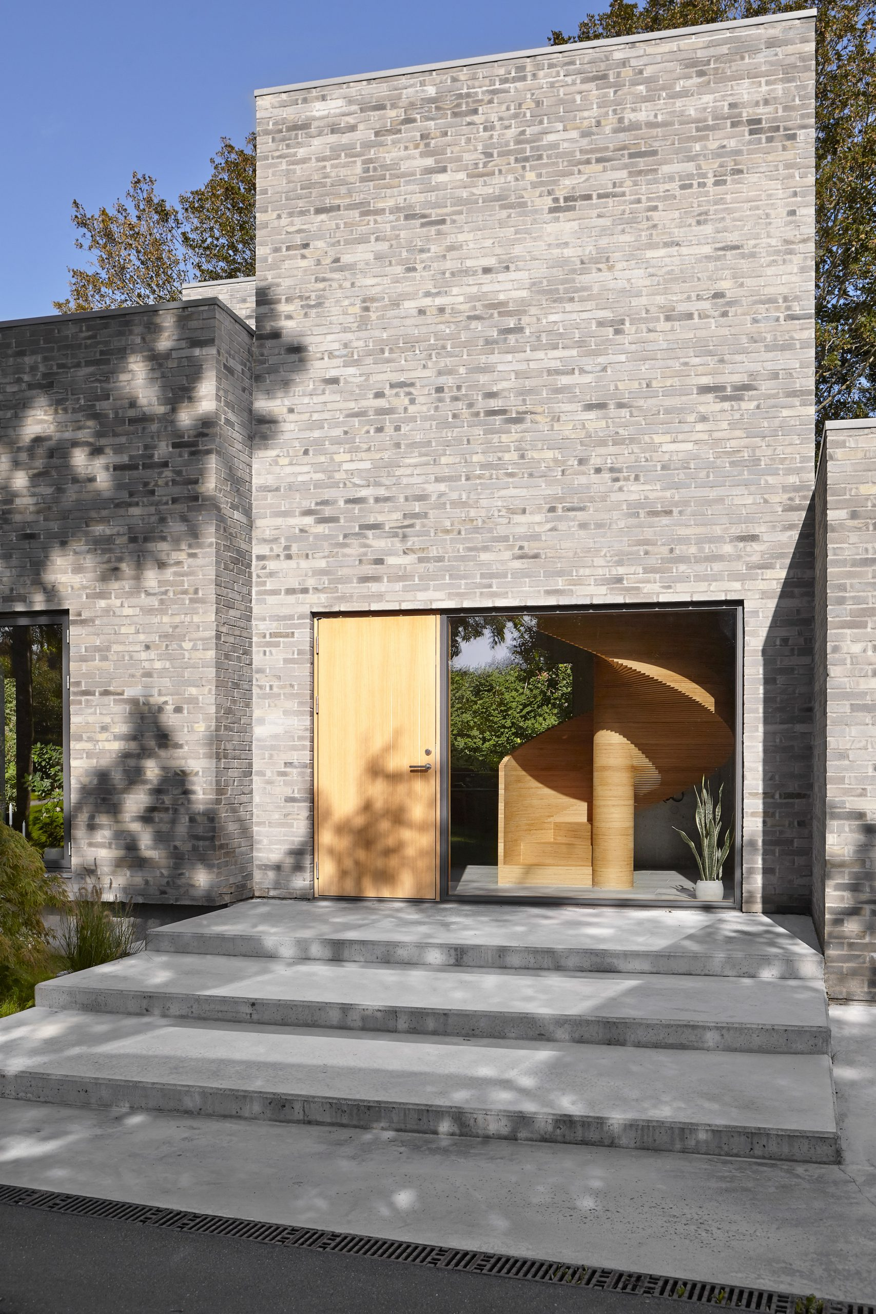 tommy-rand-house-denmark_dezeen_2364_col_0-scaled.jpg