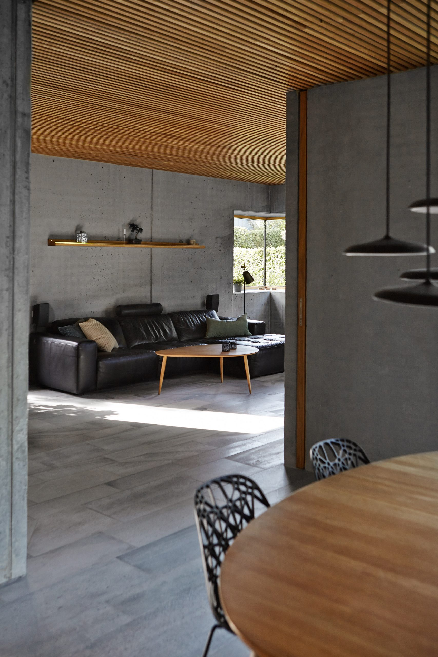 tommy-rand-house-denmark_dezeen_2364_col_42-scaled.jpg