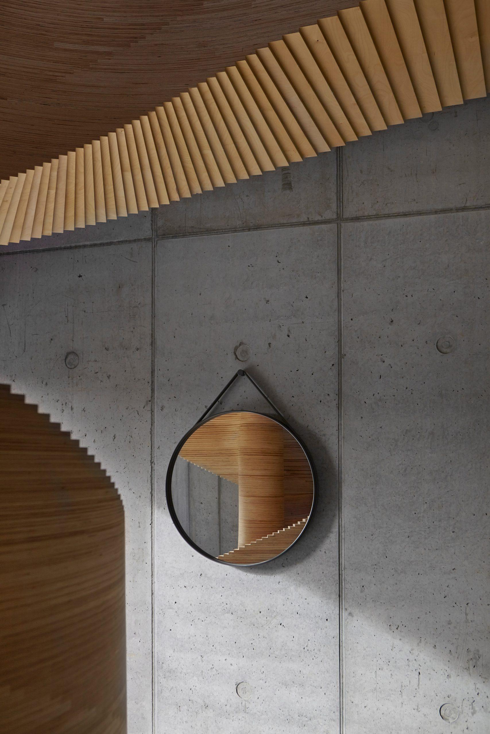 tommy-rand-house-denmark_dezeen_2364_col_6-scaled.jpg