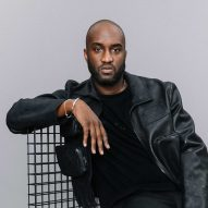 Virgil Abloh shares his thoughts on the impact of Covid-19 in today's Dezeen Weekly newsletter