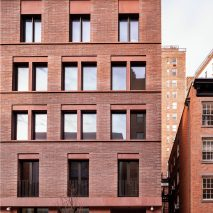 11-19 Jane Street