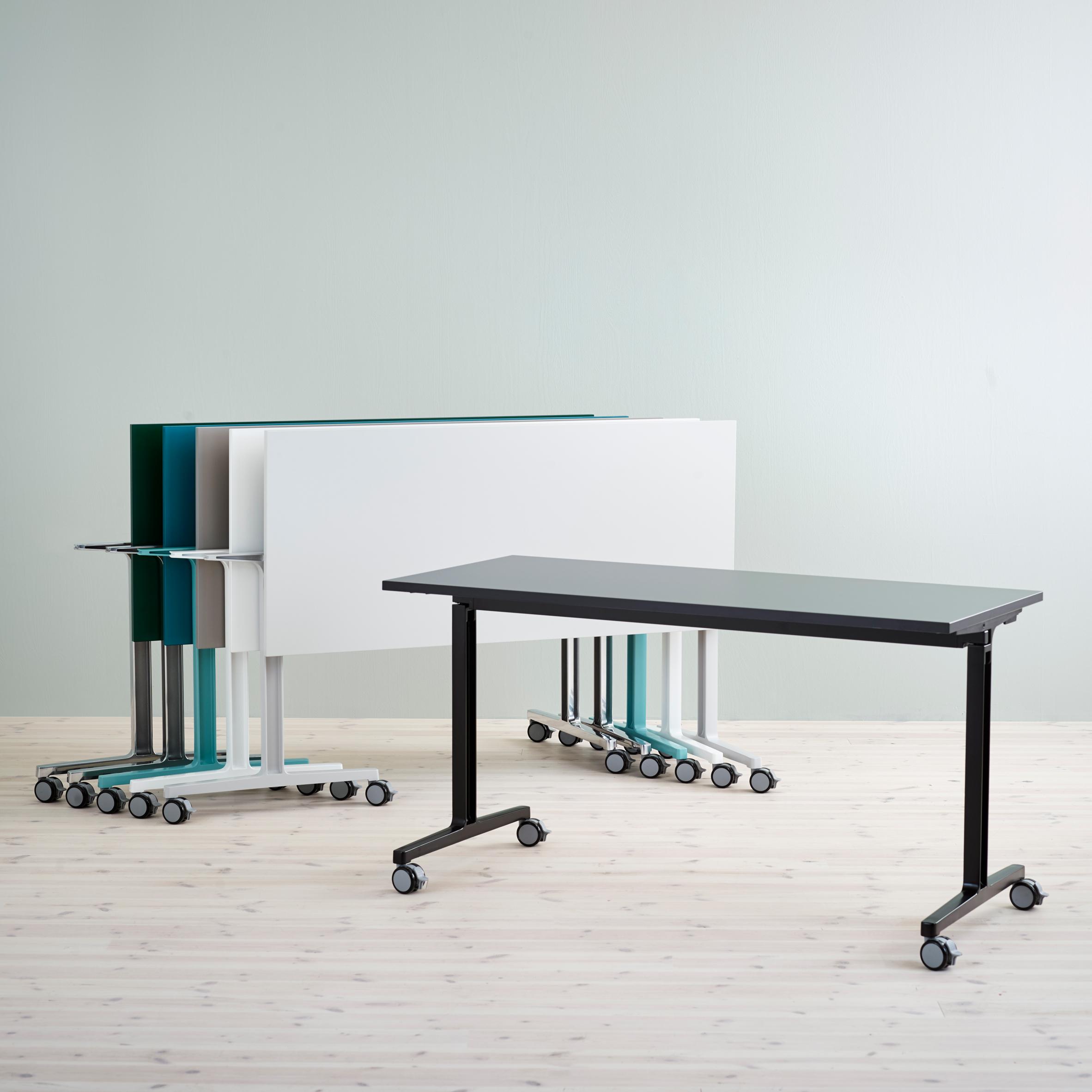 RBM u-Connect table by Acer Design for Flokk