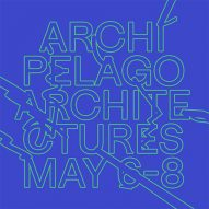 Archipelago: Architectures for the Multiverse