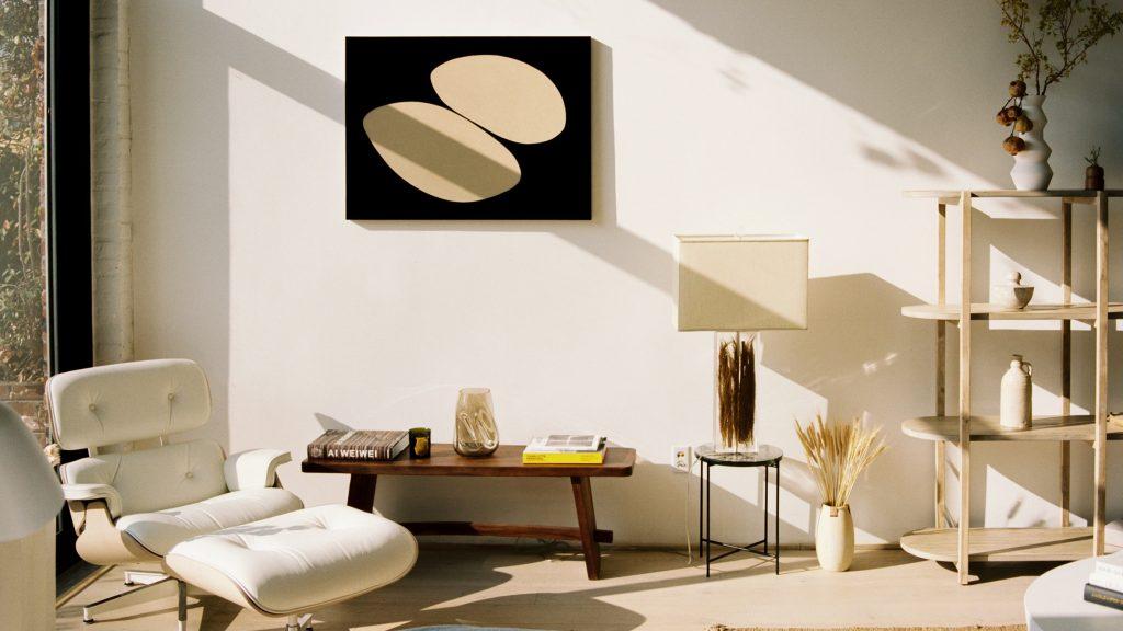 Ten timeless mid-century modern interiors - Tech News