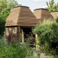 Architecture Project Talk: Cork House