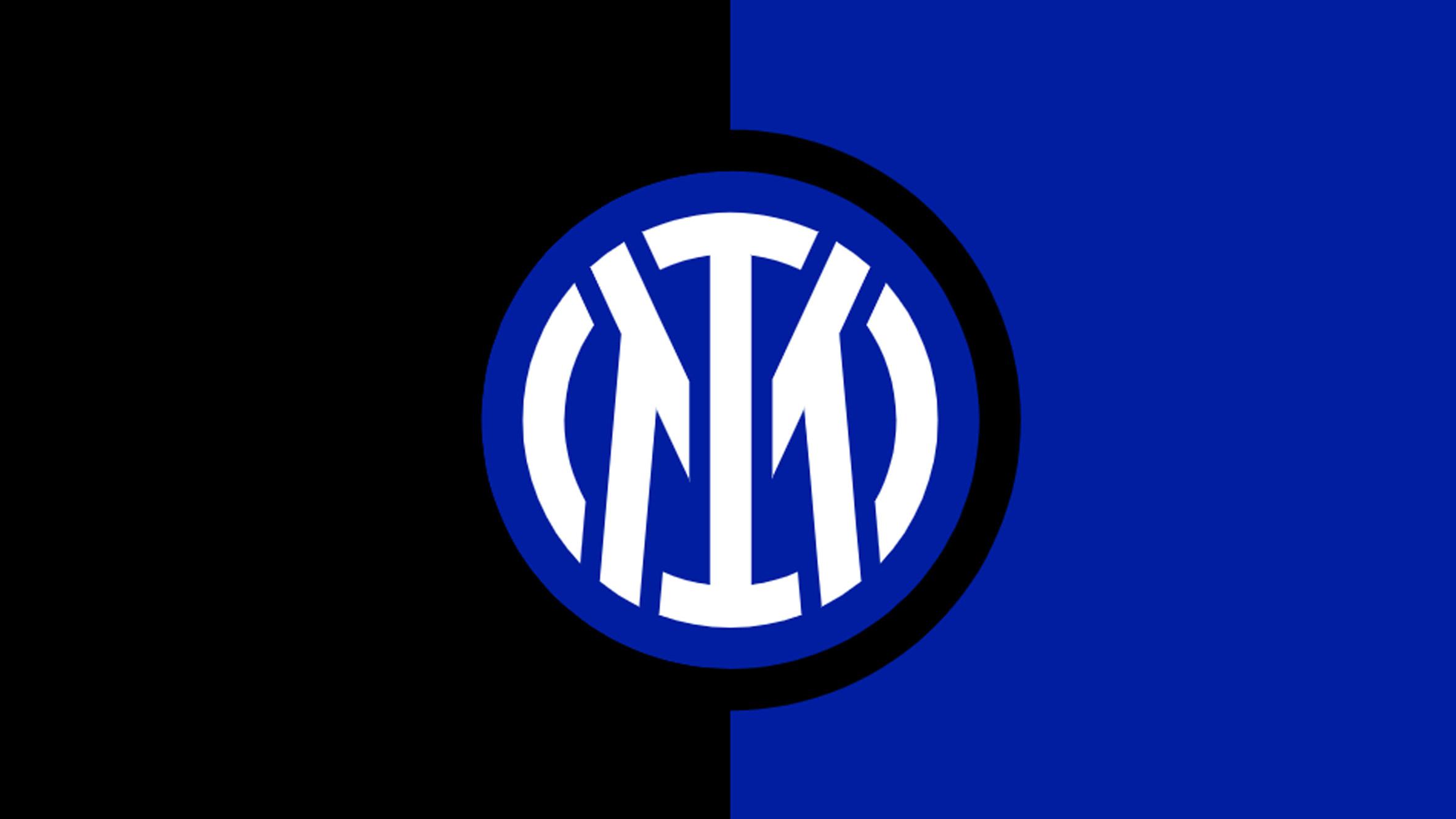 Inter Milan Football Club rebranding
