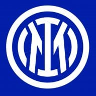 "Inter Milan removes letters FC from badge in push to be ""an icon of culture"""