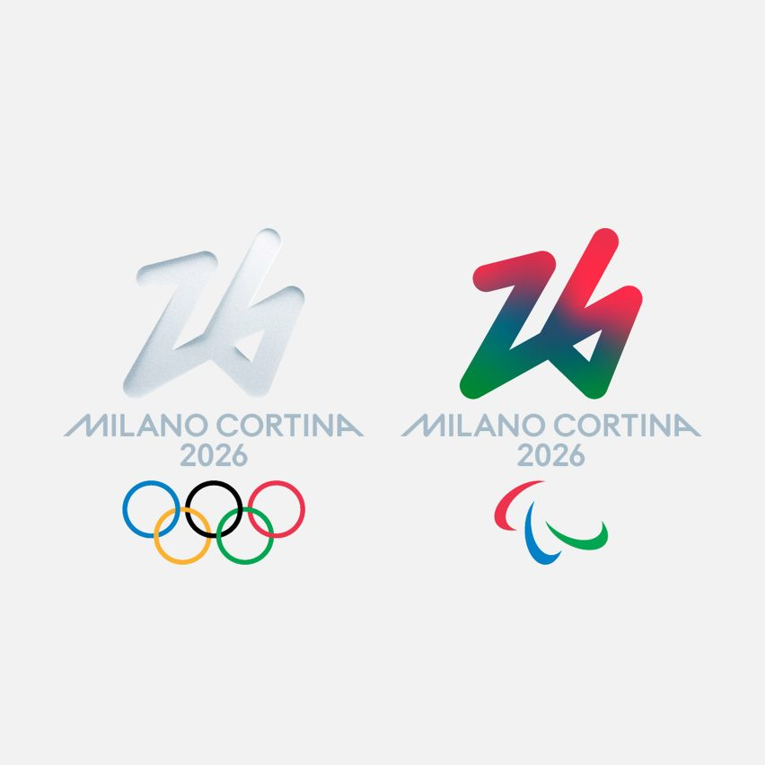 2026 Winter Olympic logo revealed after public vote