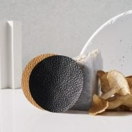 Seven key materials designers are relying on to create more sustainable products