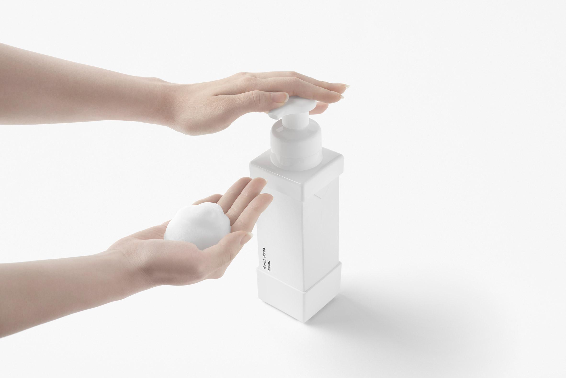 Reusable paper cartons