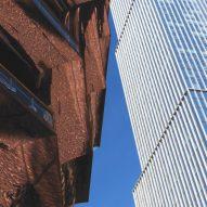 Nikola Olic Structure Photography