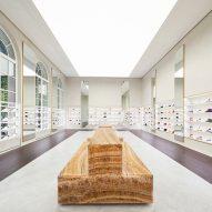 Kith retail gallery