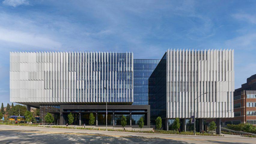 The Rosling Center