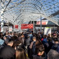 "Salone del Mobile ""in the balance"" says mayor of Milan as brands pull out"