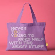 Never Too Young by Taxi Studio