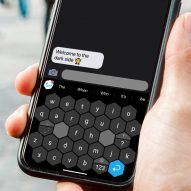 Typewise keyboard uses artificial intelligence to improve smartphone typing