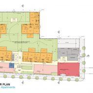 2177 Third Street Plans