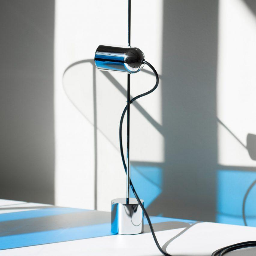 Fa Mini light by Goula/Figuera for Gofi