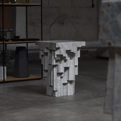 Studio Ewe's Altar table
