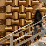 Autex Acoustics reveals new design-led visual identity