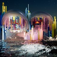 University of Kentucky College of Design presents 12 architecture projects