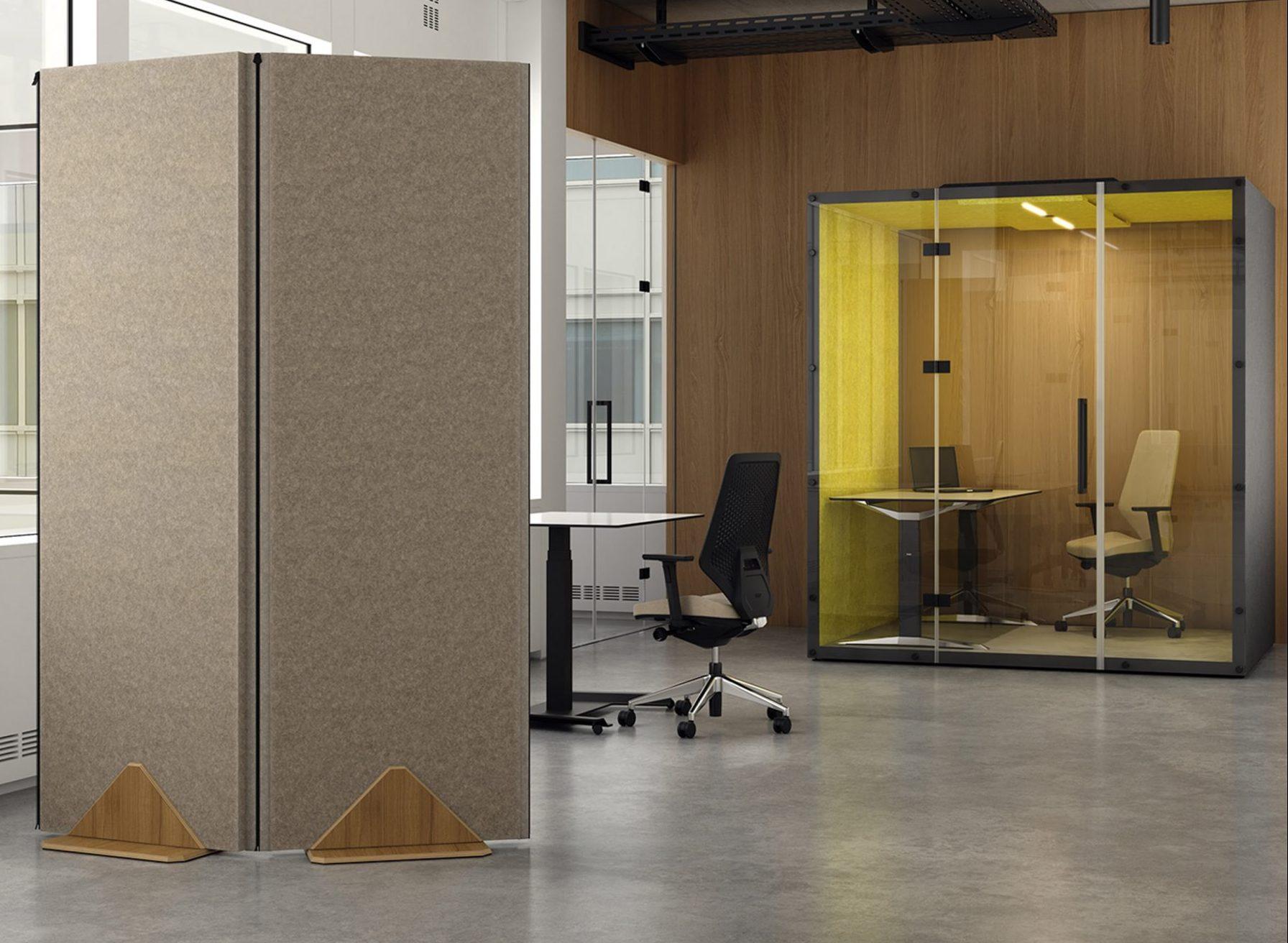 Vank Wall 3 Box by Anna Vonhausen for Vank