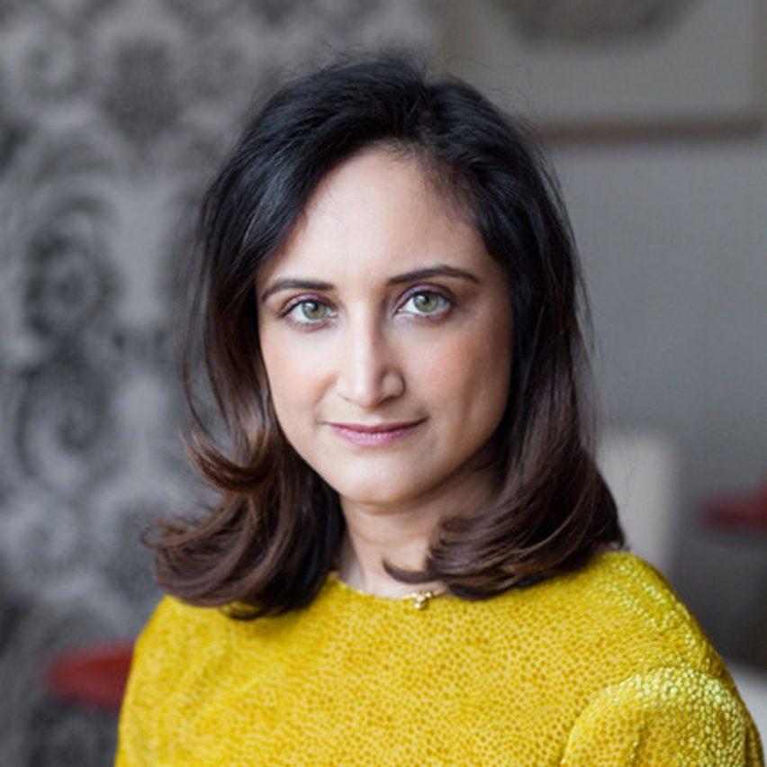Priya Khanchandari