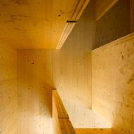 How Virtual Mass Timber Extends and Improves Real Mass Timber