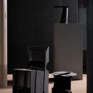 Furniture by SSSVLL