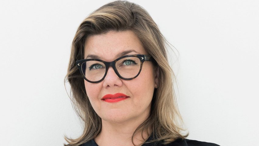 Lillie Hollein appointed as director of Mak Museum Vienna