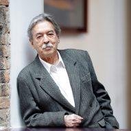 Pritzker Architecture Prize-winning architect Paulo Mendes da Rocha dies at 92