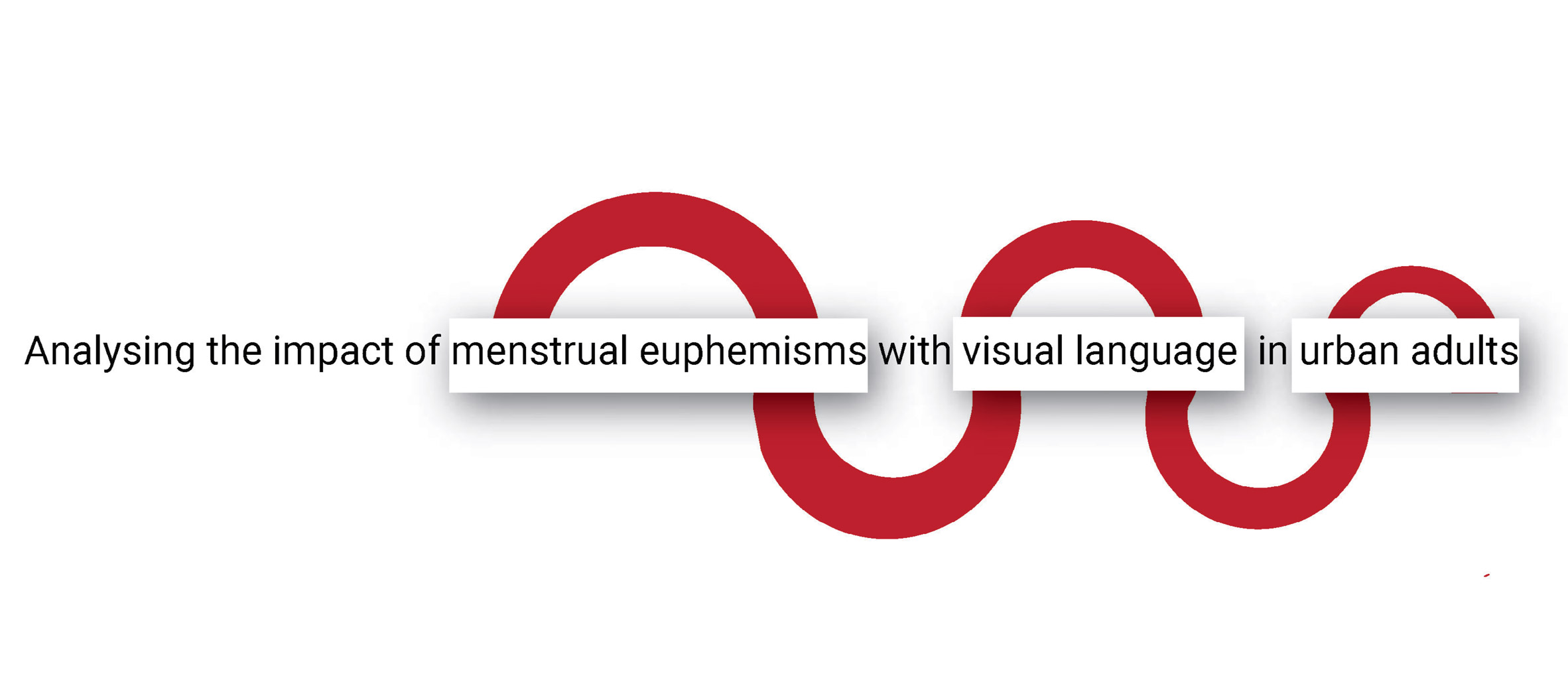 menstrual euphemisms