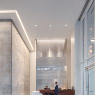 The Independent by Rhode Partners