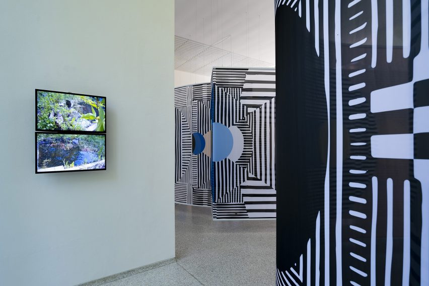 Dutch Pavilion at the Venice Architecture Biennale