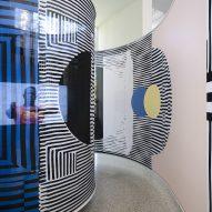 Dutch Pavilion questions the premise of Venice Biennale with Who Is We? exhibit