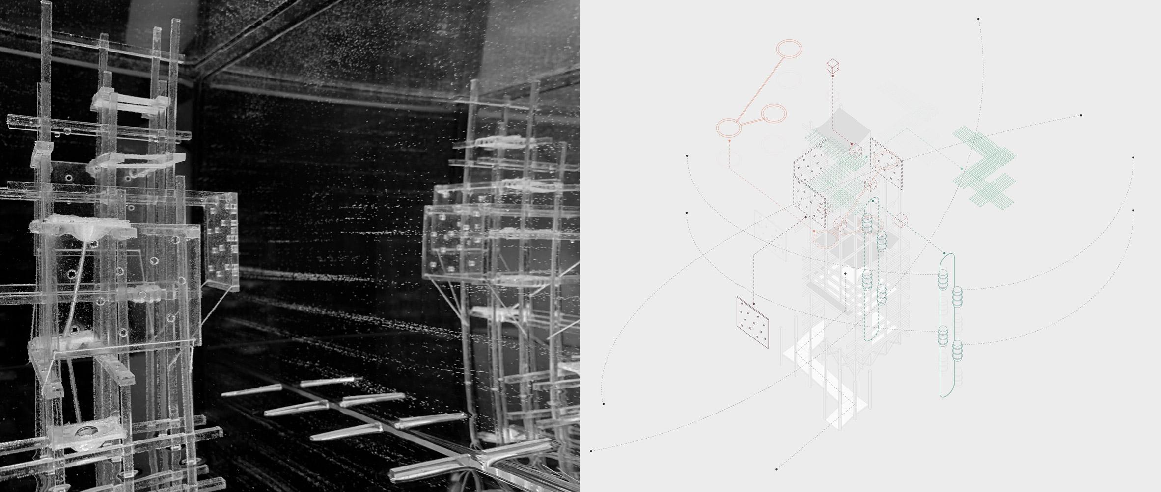 Azrieli School of Architecture & Urbanism