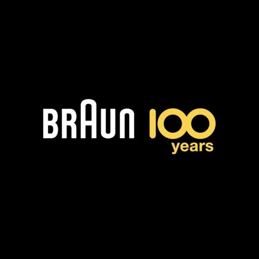 Braun Masterclass