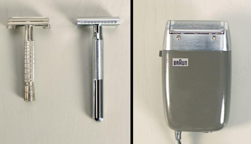 Braun Good Design Masterclass