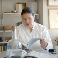 Braun marks its centenary with Good Design Masterclass by Ilse Crawford