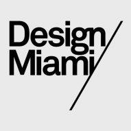 Design Miami 2021