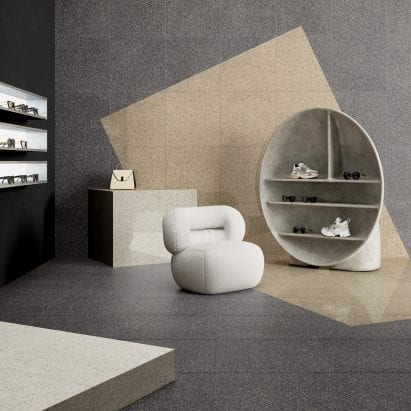 Il Veneziano tiles by Fiandre