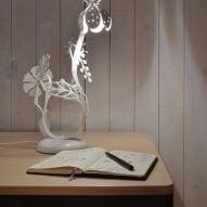 Light Flowers by Studio Tord Boontje