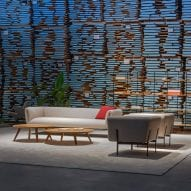 Prostoria holds Revisiting Factory exhibition in response to cancelled furniture fairs