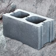 """""""We're taking CO2 out of the system"""" says carbon-capturing concrete maker Carbicrete"""