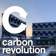 Ten innovative approaches to tackling climate change from our carbon revolution series