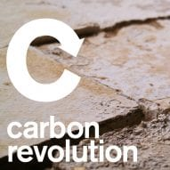 Ten materials that store carbon and help reduce greenhouse gas emissions