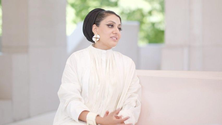 Sumayya Vally