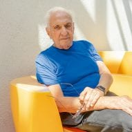 """""""Neighbors got really pissed off"""" by Frank Gehry's Santa Monica home, architect reveals"""